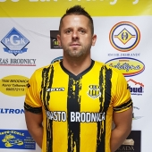 Maciej Koczur