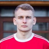 Maciej Matusik