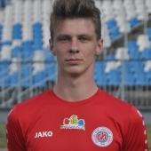 Adam Frelichowski