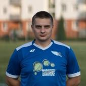 Janusz Śmietanowski