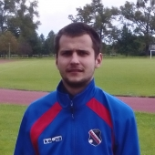 Ivan Fandaliuk