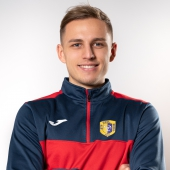 Jakub Banach