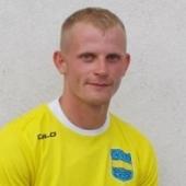 Leszek Radziejewski