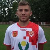 Wiktor Małecki