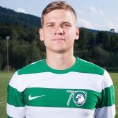 Grzegorz Jamka