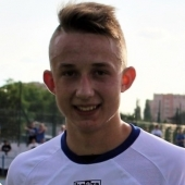 Kamil Dobek