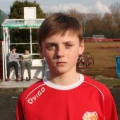 Bartosz Frątczak