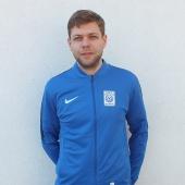 Adrian Muszyński