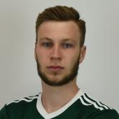 Arkadiusz Zajączkowski