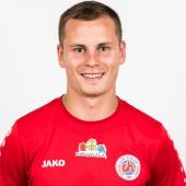 Daniel Włosiński