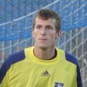 Bartłomiej Siejko