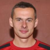 Artur Jarzyn