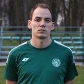Dawid Kustra