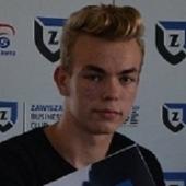 Jakub Karbowski