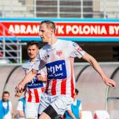 Marcin Gołata