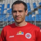 Adam Kacprzak