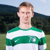 Krzysztof Żak
