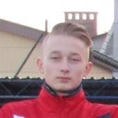 Dawid Paluszkiewicz