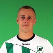 Artur Antoniak