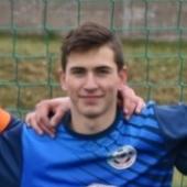Bohdan Somushkin