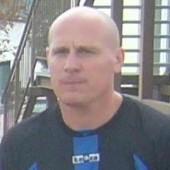 Artur Cielasiński
