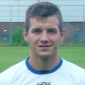 Mateusz Oczkowski