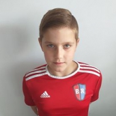 Jakub Kończak