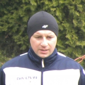 Marcin Grajcarek