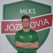 Andrej Karbowski