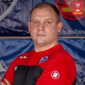 Michał Orlik