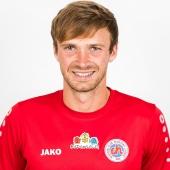 Maksym Adamenko