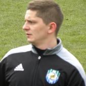 Michał Włoch