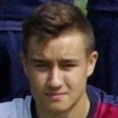 Jan Bober