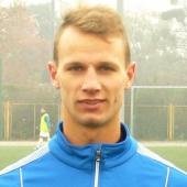 Kamil Żylski