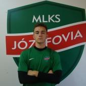 Patryk Piekarski