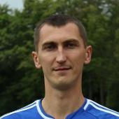 Michał Bany