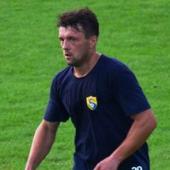 Łukasz Kostek
