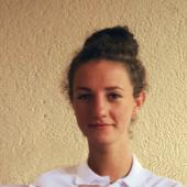 Marta Wojtaszek