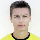 Jakub Bujek