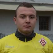 Maciej Pałys