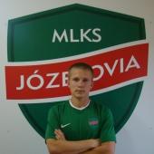 Sebastian Łysiak