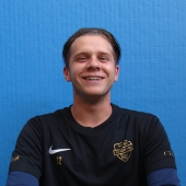 Hubert Herdzik