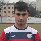Paweł Drewniak