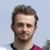 Konrad Mordziński