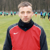 Patryk Olszewski