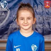 Martyna Lewandowska