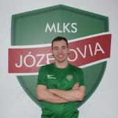 Michał Orowiecki