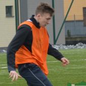 Paweł Bougski