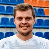 Michał Kwiek
