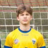 Piotr Bieniek
